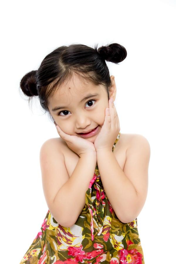ลูกพูดช้า , ลูกไม่ยอมพูด , เด็กหูพิการ , เด็กสมองพิการแต่กำเนิด , เด็กปัญญาอ่อน , เด็กออทิสติก