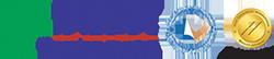 โรงพยาบาลเจ้าพระยา Logo